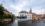 Must-see visits in Bruge