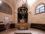 Visit the Conciergerie