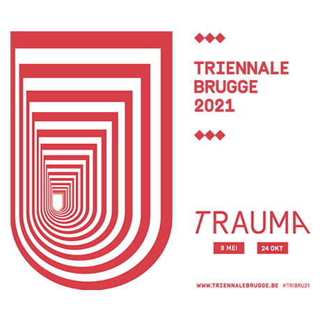 The Bruges Triennial