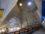 L'architecture Le Corbusier à Firminy