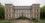 Visit the cultural places of Saint-Etienne