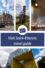 Visit Saint Etienne - Travel guide