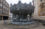 Visit the Bruges Triennial