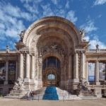 Exposition de Jean-Michel Othoniel au Petit Palais, Paris