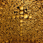 History of the Paris Catacombs